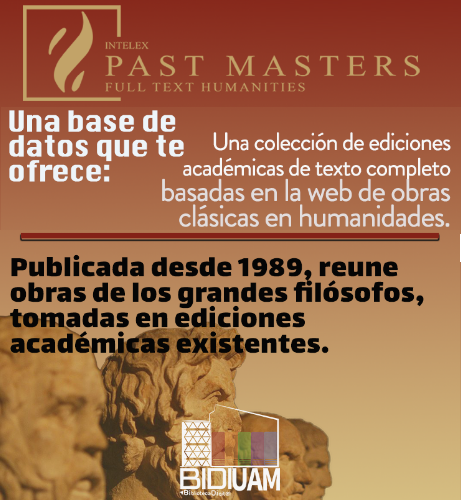 Past_Masters